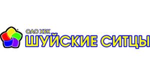 """ОАО ХБК """"ШУЙСКИЕ СИТЦЫ"""""""