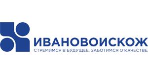 """АО """"ИВАНОВОИСКОЖ"""""""
