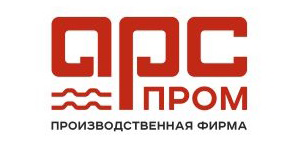 "ООО ПФ ""АРС-ПРОМ"""