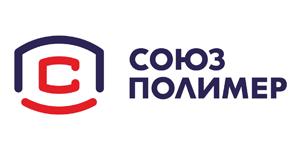 ФЕНДЕЛЬ ЮРИЙ ВИКТОРОВИЧ