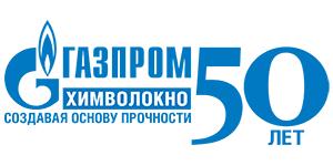 """АО """"ТЕКСКОР"""""""