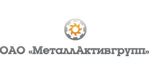 "АО ""МЕТАЛЛАКТИВГРУПП"""