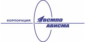 "ПАО ""КОРПОРАЦИЯ ВСМПО-АВИСМА"""