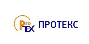 """ООО """"ПРОТЕКС"""""""