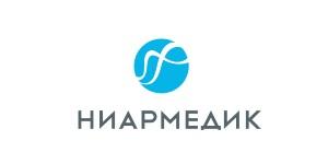 "ООО ""НИАРМЕДИК ПЛЮС"""