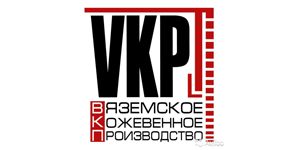 """ООО """"ВКП ЛТ"""""""