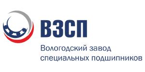 """ООО """"ВЗСП"""""""