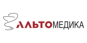 """ООО """"АЛЬТОМЕДИКА"""""""