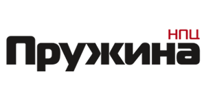 "ООО ""НПЦ ""ПРУЖИНА"""