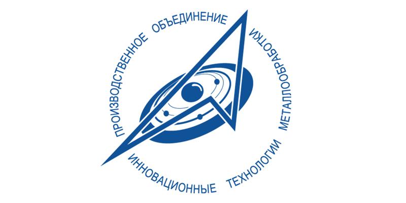 """ООО ПО """"ИННОТЕХМЕТ"""""""