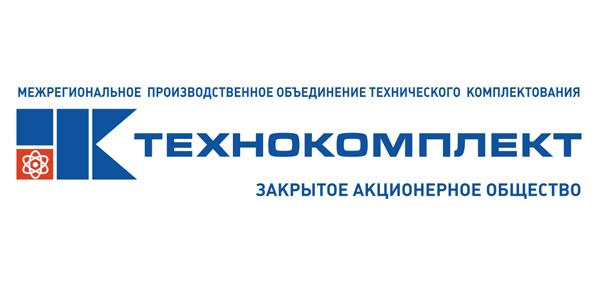 """ЗАО """"МПОТК """"ТЕХНОКОМПЛЕКТ"""""""