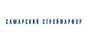 "ООО ""САМАРСКИЙ СТРОЙФАРФОР"""