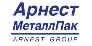 """ООО """"АРНЕСТ МЕТАЛЛПАК"""""""