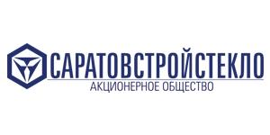 "АО ""САРАТОВСТРОЙСТЕКЛО"""