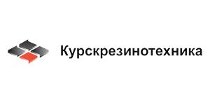 """ОАО """"КРТ"""", ОАО """"КУРСКРЕЗИНОТЕХНИКА"""""""