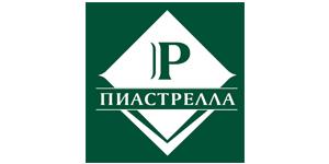 """АО """"КОМПАНИЯ """"ПИАСТРЕЛЛА"""""""