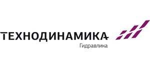"""АО """"УАП """"ГИДРАВЛИКА"""""""