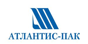 "ООО ПКФ ""АТЛАНТИС-ПАК"""