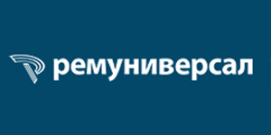 "ООО ""РЕМУНИВЕРСАЛ"""