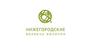 "ООО ""НВК"""
