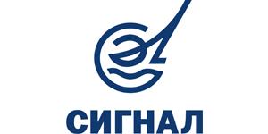"ООО ЭПО ""СИГНАЛ"""