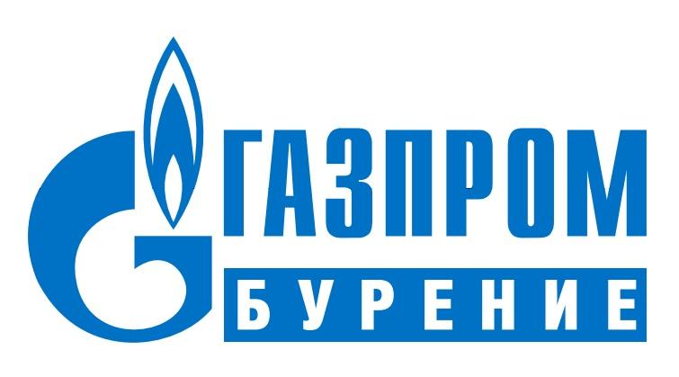 """ООО """"ГАЗПРОМ БУРЕНИЕ"""""""