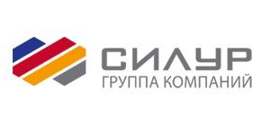 """ООО """"СИЛУР"""""""