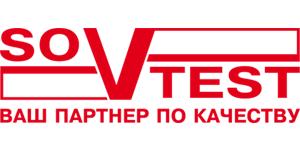 """ООО """"СОВТЕСТ АТЕ"""""""