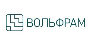 """ООО """"УЗТМ"""""""