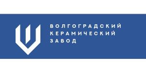 """ОАО """"ВКЗ"""""""