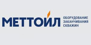 "ООО ""МЕТТОЙЛ"""