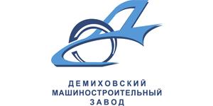 """ОАО """"ДМЗ"""""""