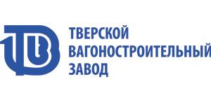 """ОАО """"ТВЗ"""""""