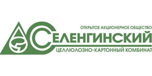 """ОАО """"СЕЛЕНГИНСКИЙ ЦКК"""""""