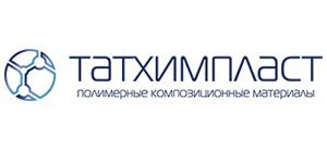 "ООО ""ТАТХИМПЛАСТ"""