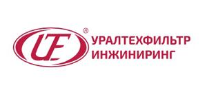 """ЗАО """"УТФИ"""""""