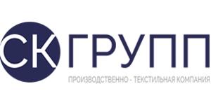 """ООО """"ПТК"""""""
