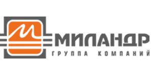"ООО ""МПК ""МИЛАНДР"""