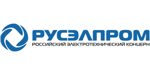 "ООО ""РУСЭЛПРОМ"""