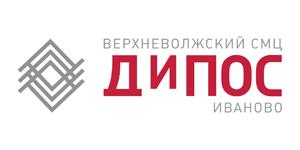 """ООО """"ВЕРХНЕВОЛЖСКИЙ СМЦ"""""""