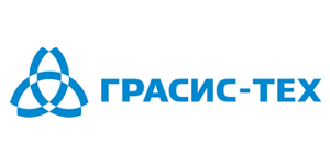 """ООО """"ГРАСИС-ТЕХ"""""""