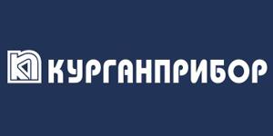"АО ""НПО ""КУРГАНПРИБОР"""
