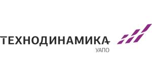"АО ""УАПО"""