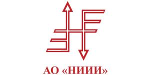 """АО """"НИИИ"""""""