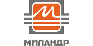 """АО """"ПКК МИЛАНДР"""""""