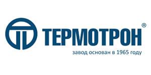 """ООО """"ТЕРМОТРОН-ЗАВОД"""""""