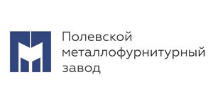"АО ""ПМФЗ"""