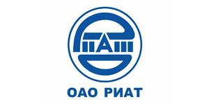 """ОАО """"РИАТ"""""""