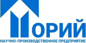 "АО ""НПП ""ТОРИЙ"""