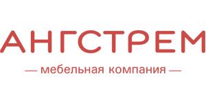 """ООО ПК """"АНГСТРЕМ"""""""